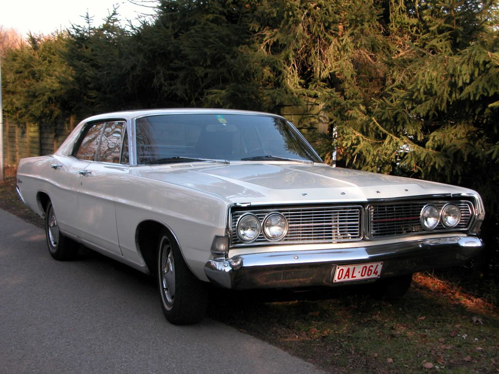1968_ford_galaxie-pic-56180